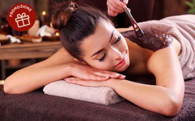 Per Natale scegli Choko Massage!