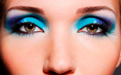 MAKE UP 2020: i 7 trend per chi vuole osare!